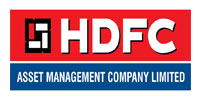HDFC Asset Management Company