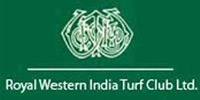 Royal Western India Turf Club Ltd.