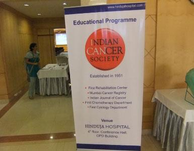 Lung Cancer Symposium