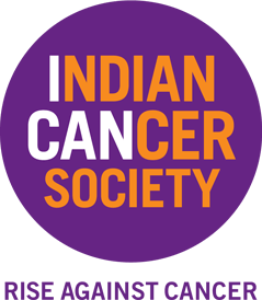 About Indian Cancer Society